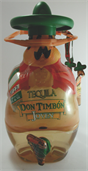 Don Timbon Tequila Joven